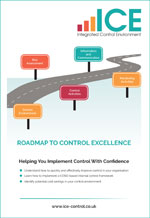 Brochure-Cover-Roadmap-sm